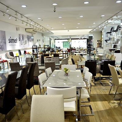 Showroom-Simet-2