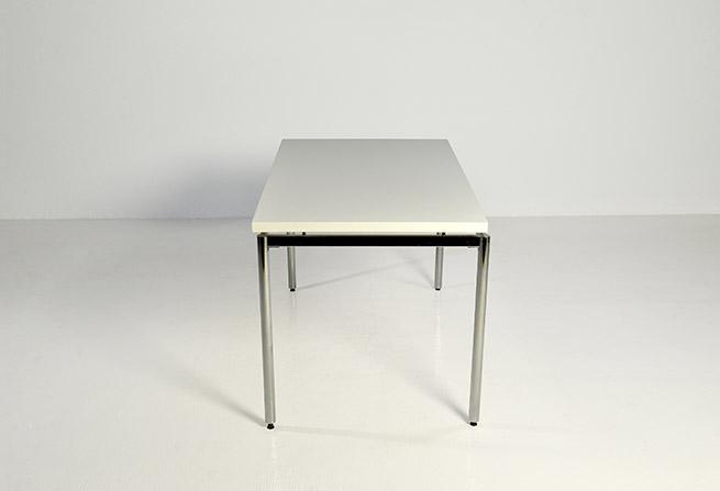 Mesa madera 191 2