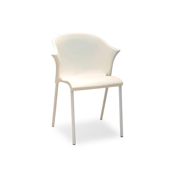 silla 923 1 copia