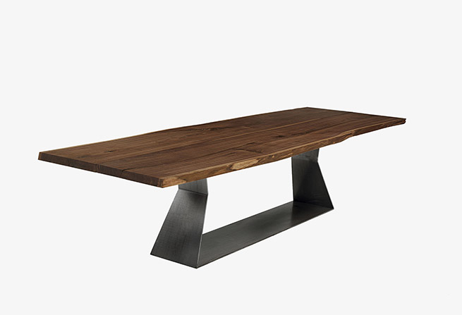 Simet mesa 215
