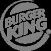 Burget-king-logo-gris-150px